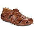 Chaussures Homme Sandales et Nu-pieds Pikolinos