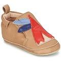 Chaussures Garçon Chaussons bébés Shoo Pom