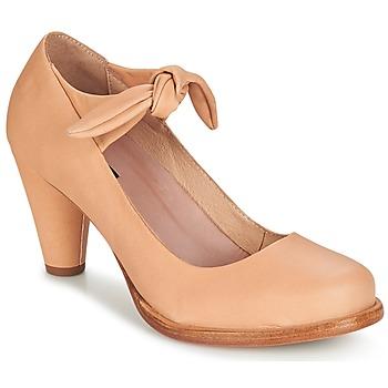 Chaussures Femme Escarpins Neosens BEBA Rose
