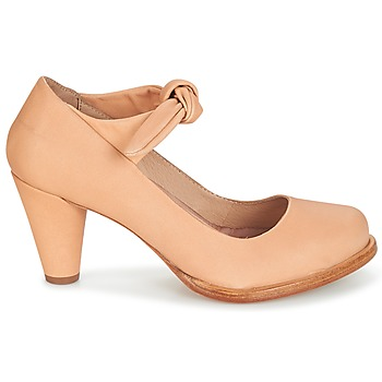 Chaussures escarpins Neosens BEBA