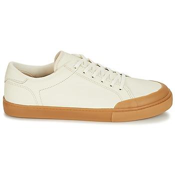 Chaussures de Skate Element MATTIS
