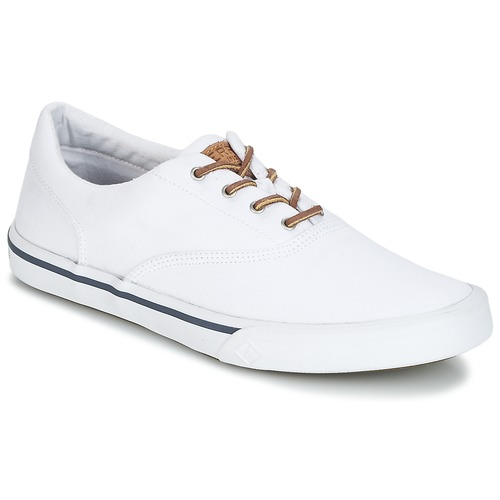 Sperry Top-Sider Chaussures Striper CVO Wash Baskets basses Sperry Top-Sider soldes 3uk4HsEwW