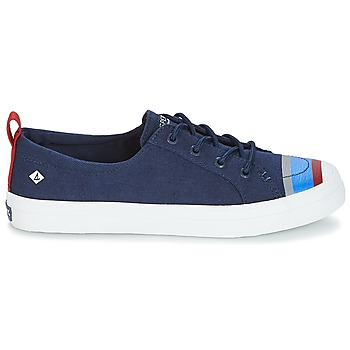 Chaussures Sperry Top-Sider CREST VIBE BUOY STRIPE