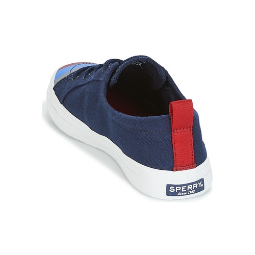 Sperry Top-Sider CREST VIBE BUOY STRIPE Marine