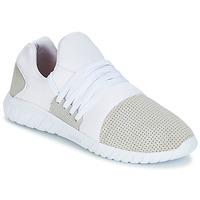 Asfvlt Chaussures AREA LUX Asfvlt soldes botvLG