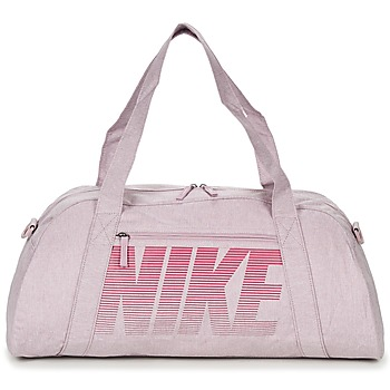 Sac de sport Nike GYM CLUB DUFFEL