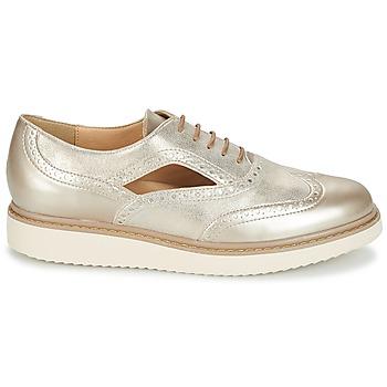 Chaussures Geox THYMAR A