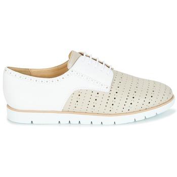 Chaussures Geox KOOKEAN
