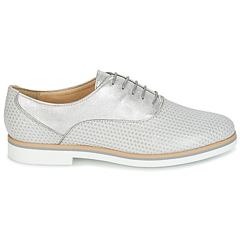 Chaussures Geox JANALEE A