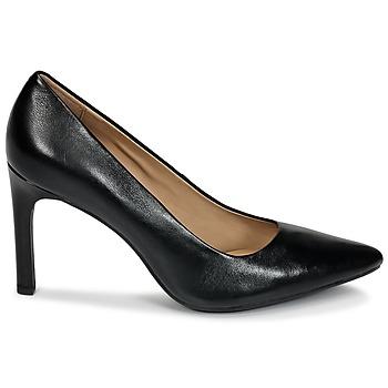 Chaussures escarpins Geox FAVIOLA C