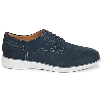 Chaussures Geox WINFRED A
