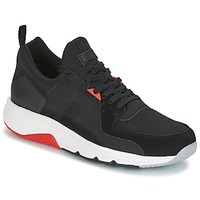 Chaussures Homme Baskets basses Camper DRIFT Black