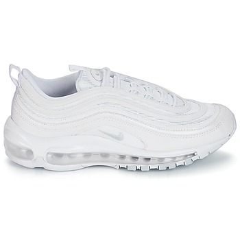 Baskets basses Nike AIR MAX 97 W