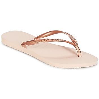 886d0fae8bc7 Tongs HAVAIANAS - Chaussure pas cher avec Shoes.fr !