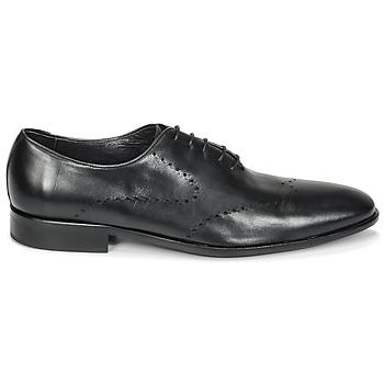 Chaussures So Size ILOJA