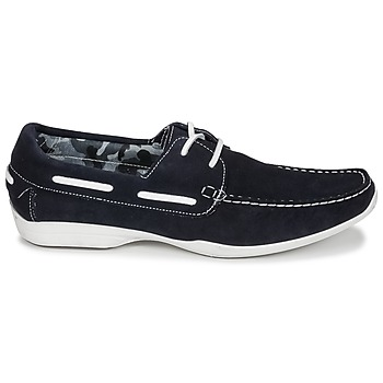 Chaussures bateau So Size IELIZA