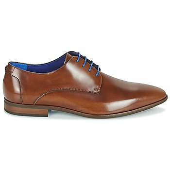 Derbies Azzaro VALMI