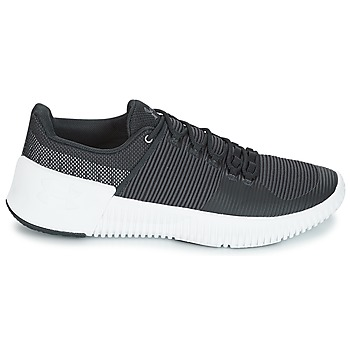 Chaussures Under Armour UA Ultimate Speed