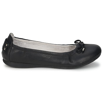Ballerines PLDM by Palladium MOMBASA CASH