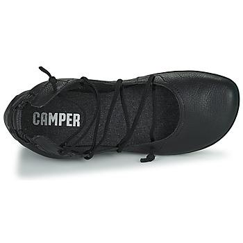 Camper RIGHT NINA Noir