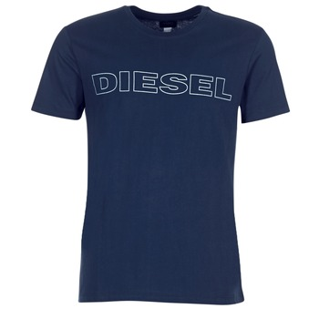 T-shirt Diesel JAKE