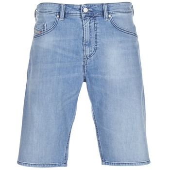 Short Diesel THOSHORT
