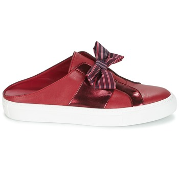 Mules Katy Perry THE AMBER