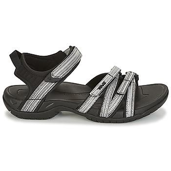 Sandales Teva TIRRA