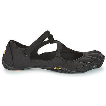 Chaussures Vibram Fivefingers V-SOUL