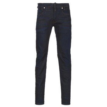 Vêtements Homme Jeans slim G-Star Raw D STAQ 5 PKT SLIM Visor