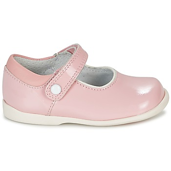 Ballerines enfant Start Rite NANCY