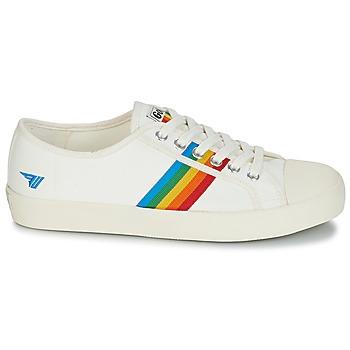 Chaussures Gola COASTER RAINBOW