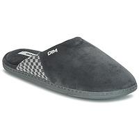 Chaussures Homme Chaussons DIM D GRIMOIRE Gris