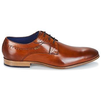 Chaussures Bugatti -