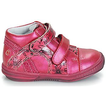 Boots Enfant gbb roxane
