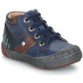 Chaussures Enfant Boots GBB
