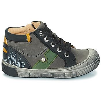 Boots Enfant gbb reinold