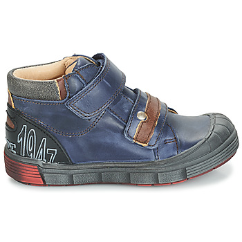 Boots enfant GBB REMI