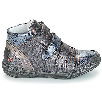 Boots enfant GBB RAFAELE