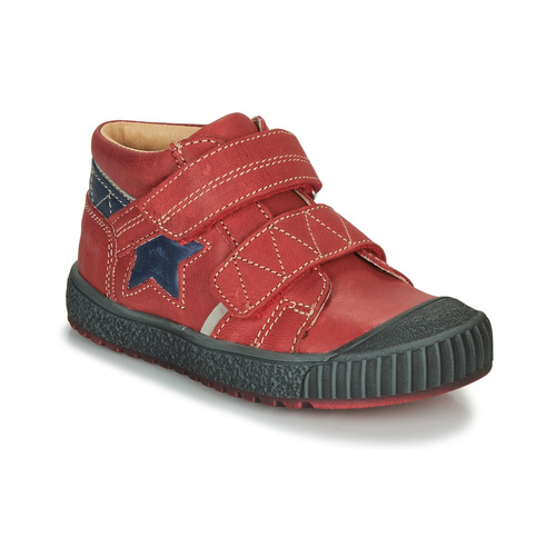 Chaussure Garcon Chaussure Rouge Garcon Garcon Garcon Rouge Chaussure Chaussure Garcon Chaussure Rouge Rouge Chaussure Rouge c1lTFKJ
