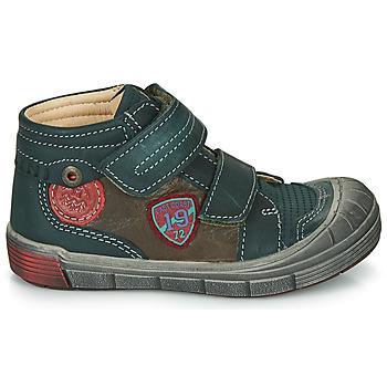 Boots enfant Catimini ROMARIN