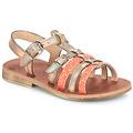 Chaussures Fille Sandales et Nu-pieds GBB