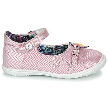 Sandales enfant Catimini SITELLE