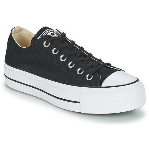 CHUCK TAYLOR ALL STAR LIFT OX