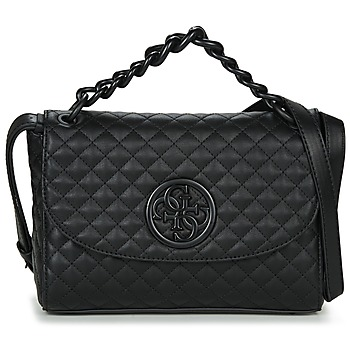 Sac Bandouliere Guess G LUX CROSSBODY FLAP