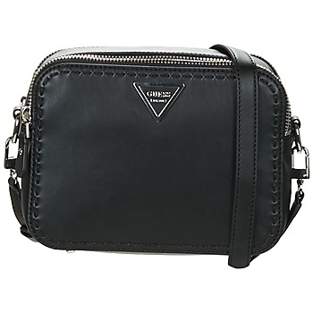 Sac Bandouliere Guess SAWYER CROSSBODY TOP ZIP