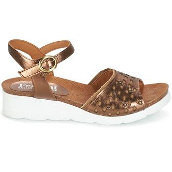 Sandales Felmini BRONZINO - Felmini - Modalova