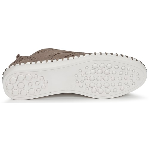 LPB Shoes DIVA Taupe