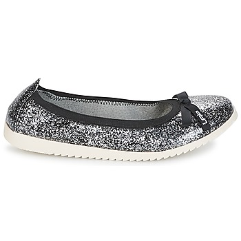 Ballerines LPB Shoes EDEN