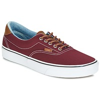 Chaussures Baskets basses Vans ERA Bordeaux